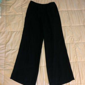 new york and company dress pants size 2 petite